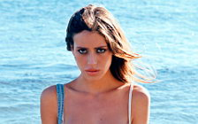 Alejandra Guilmant wallpapers