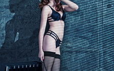 Alexina Graham wallpapers