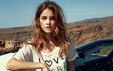 Barbara Palvin wallpapers
