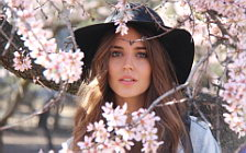 Clara Alonso wallpapers