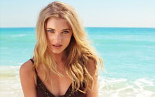 Elsa Hosk wallpapers