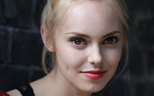Hannah Tointon wallpapers
