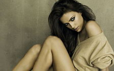 Irina Sheik wallpapers