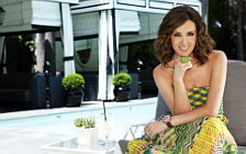 Jacqueline Bracamontes wallpapers