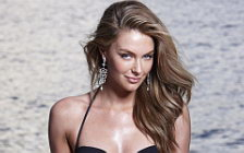 Jennifer Hawkins wallpapers