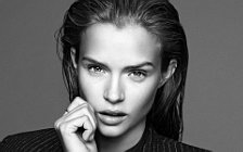 Josephine Skriver wallpapers
