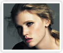 Lara Stone wallpapers