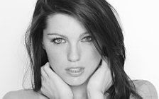 Louise Cliffe wallpapers