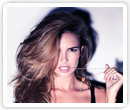 Nadine Coyle wallpapers