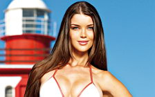 Natasha Barnard wallpapers