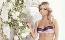 Ola Jordan wallpapers