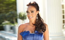 Tamara Ecclestone wallpapers