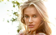 Tanya Mityushina wallpapers