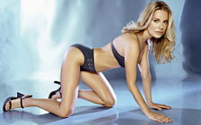 Xenia Seeberg wallpapers